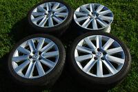 """18""""  Mazdaspeed 3 OEM (Mazda) wheels"""