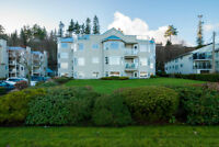103A-650 South Island Hwy, Campbell River