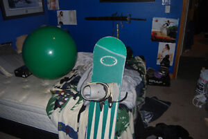 1snowboards