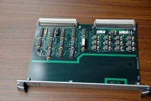 Universal Instruments GSM MMIT TO Card