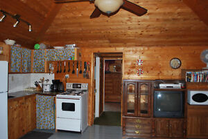 Parlee Beach,Shediac 2 bedroom $650