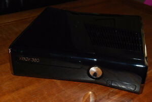 Ps3 for Slim Xbox360