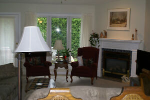WESTMOUNT 2750 SQ. FT  FINISHED SOLD SOLD SO;D London Ontario image 3
