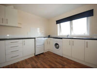 2 Large double bedroom flat in Romford