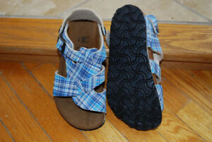 Toddler Birkenstocks for sale
