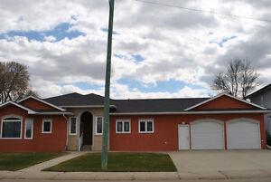 1509 Athabasca Street W, Moose Jaw