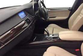 BMW X5 M Sport FROM £104 PER WEEK!