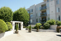 Arbour Court 2bd, 2bth home nearby all amenties