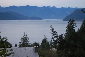 170 Highview Place,Lions Bay, West Vancouver  - For Rent/Lease