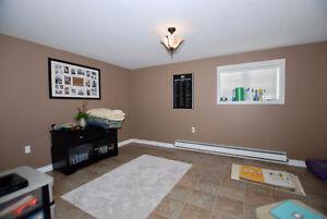 26 Trails End Drive, 3+1 Bedrooms, 2 bathrooms! St. John's Newfoundland image 9