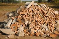 POST CONSTRUCTION CLEANING DISPOSAL COMMERCIAL RESIDENTIAL