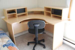 Chaise d ordinateur achetez ou vendez des meubles dans rimouski