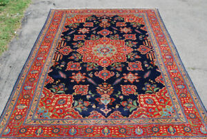 wool Perisan rugs 10*16 RUGS IN TORONTO GTA