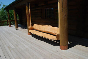 Handcrafted Woodworking Peterborough Peterborough Area image 2