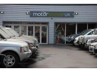 2015 Land Rover Discovery 4 XS Commercial Sd V6 Auto Big spec over 4k factory...