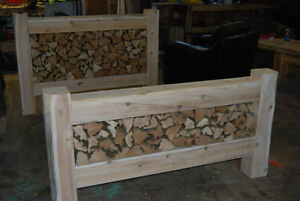 Handcrafted Woodworking Peterborough Peterborough Area image 5