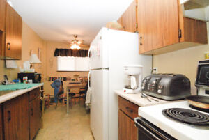 Beautiful Single Bedroom Apartment in Sicamous