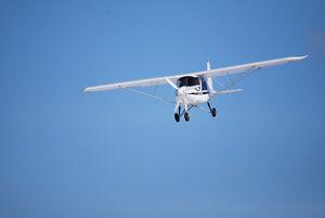 Pilot Permit - Groundschool Course (ultralight)