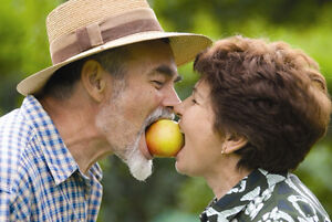 FREE DENTURES FOR OW/ODSP RECIPIENTS