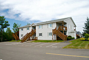 Well maintain Condo for sale in Dieppe!!!