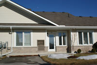 Adult Lifestyle Living in Fergus!