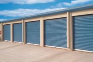 Markham Commercial & Residential Garage Door Service - Same Day!
