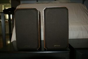 super great kenwood sound system Windsor Region Ontario image 7