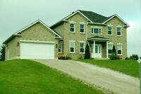 AMAZING HILLTOP HOME Open House Sat May 30, 2:30pm-4:00pm
