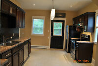 Climate Controlled 4 Bed/2 Bath House Downtown Moncton