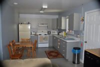 Room for rent in Dieppe - off Champlain