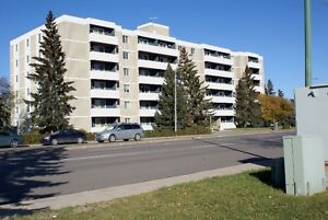 Utilities included in Rent - South end Regina