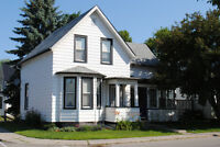 OPEN HOUSE - SATURDAY, AUGUST 29 - 10:00 A.M. - 12.:00 P.M.