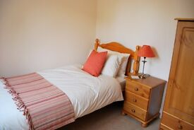 SINGLES, DOUBLES, ENSUITES ALL INCLUDED WITH REQUEST OF 2 WEEKS DEPOSIT! ALL INCLUDED