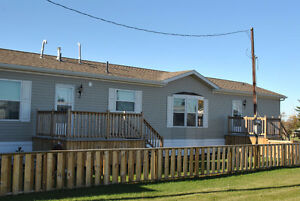 #A2-145 North Service Road, Moose Jaw