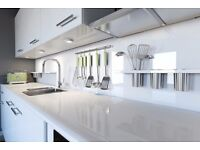 Fantastic brand new 3 bedroom luxury flats to rent (no agent fees)