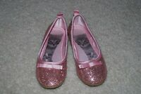 dress shoes for a girl size 9