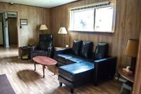 ** $45,900 ** Beautiful Country Living East of Prince George ***