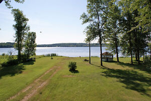 For Sale Waterfront on Lake Dore, Bonnechere Valley, Ontario