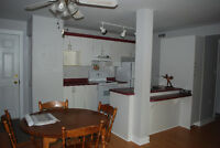 CONDO for sale$85,000, 33 Macleese Lane Unit 5
