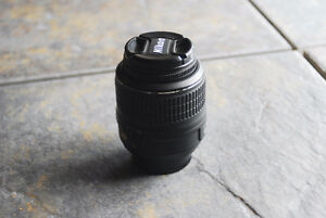 camera Lenses and extras