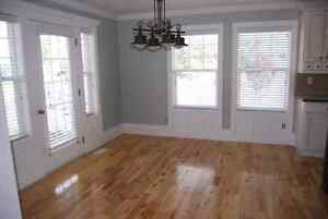 Painters/Painting $130 per room Windsor Region Ontario image 4