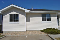 Silverberry - Walkout Bungalow With Full Basement Suite
