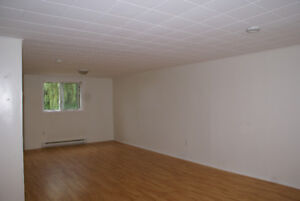 3 Bedroom Bungalow Style Apartment for Rent - Windsor, NS