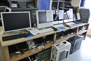 HP \ DELL\ ACER \ Toshiba\ iBM\ Sony\ Cleaning out inv!!!