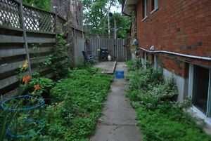 Old South Two Bedroom with Private Patio! Available February London Ontario image 13