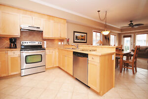 Shuswap Condo For Rent