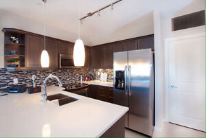 Amazing Brand New Condo in Calgary for Sale