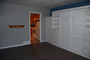 Room for rent with private kitchen and private bathroom -Plateau Gatineau Ottawa / Gatineau Area image 2