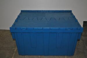 Large Storage bin(s)