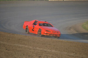 Stock Race Car | Kijiji in Ontario  - Buy, Sell & Save with